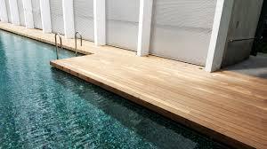 Laminate Flooring Singapore Timber Decking Prices Singapore Calvary Carpentry Mobile