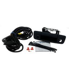 2010 ram backup camera wiring diagram 2013 ford f250 7 pin wiring