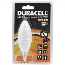 7 5 watt candle light bulbs buy candle light bulbs online in ireland at lenehans ie your