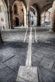Itineraries Turismo Bergamo by 20 Best Bergamo Italy Images On Pinterest Travel Italy Travel