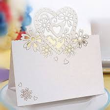 Table Name Cards by Compare Prices On Table Card Birthday Online Shopping Buy Low