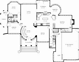 free floor plan layout floor plan designs unique re mendations free house plans awesome