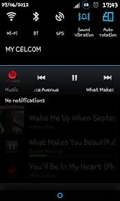 beats audio installer apk photo collection free beats audio