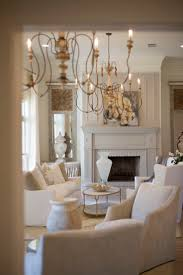 Girly Chandeliers For Cheap Best 20 Family Room Chandelier Ideas On Pinterest Living Room