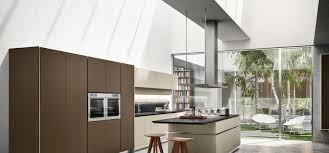 Lacquer Kitchen Cabinets by Manufacturing Snaidero U0027s Lacquer Kitchen Cabinet Doors