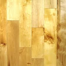 birch hardwood flooring pros and cons all home decorations