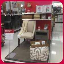 women u0027s fashion visual merchandising at target by chloe