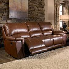 Reclining Leather Sofa And Loveseat 2678cs Reclining Leather Sofa By Htl Sku 3s2xa Dream House