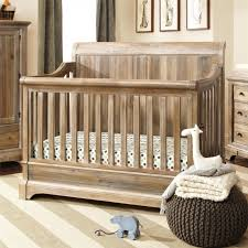 Cribs That Convert Into Beds Crib That Turns Into Size Bed Crib Ideas