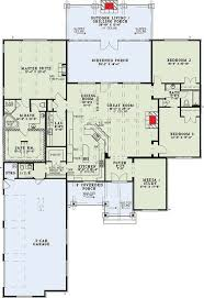 home plan designs best 25 mountain home plans ideas on mountain house