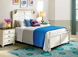 Minute Makeover Bedrooms - 15 minute makeover raymour and flanigan furniture design center