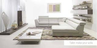 Great Sofas Stylish Modern Living Room Sets Great Furniture Contemporary