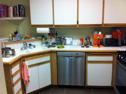 kitchen design tool ikea