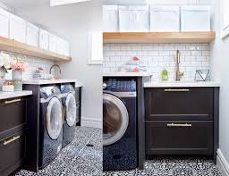 laundry room design ideas that will make you want to fold laundry