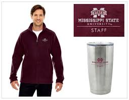Mississippi State University Barnes And Noble News U0026 Announcements Staff Council Mississippi State University