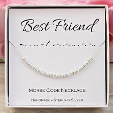 best unique best friend gifts products on wanelo