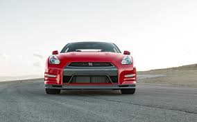 nissan gtr track edition about cars on flipboard