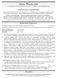 fashion resume sample records management officer sample resume warehouse auditor sample examples of resumes cv resume template fashion word example for resume template top guidance of admin objective for resume throughout 87 exciting sample