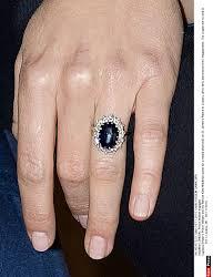 prinz william kate middleton neue details zu gästen verlobungsring - Verlobungsring Kate Middleton Kaufen