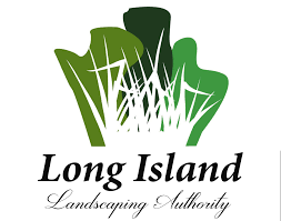 long island landscaping authority png