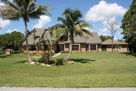 Zillow Jupiter Fl by Jupiter Florida Featured Homes Listings