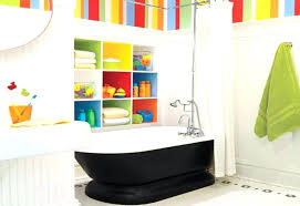 Grey And Yellow Bathroom Ideas Grey Yellow Bathroom Accessories Best Ideas About Grey Yellow
