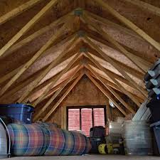 replace garage roof trusses popular roof 2017 a garage