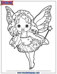 89 coloring picture images coloring books