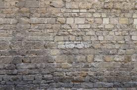 texture medieval dirt stone wall dark 10 stone bricks lugher
