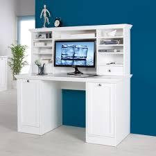 Schreibtisch Mit Rollen Schreibtisch Aufsatz Weiß Möbel Ideen U0026 Innenarchitektur