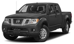 nissan frontier backup camera nissan frontier pickup in illinois for sale used cars on