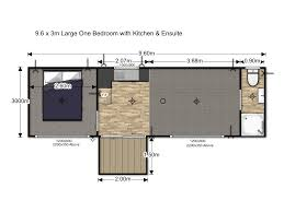 house me large one bedroom with kitchen u0026 ensuite