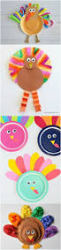 Thanksgiving Party Games Kids 829 Best Thanksgiving Ideas Images On Pinterest Thanksgiving