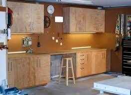 sears metal storage cabinets cabinet garage storage sears childcarepartnerships org