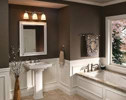 Bathroom Vanity Light Bulbs by Vanities Light Up Vanity Mirror Ikea Vanity Mirror With Light