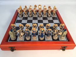 cool chess pieces theme chess sets theme chess pieces