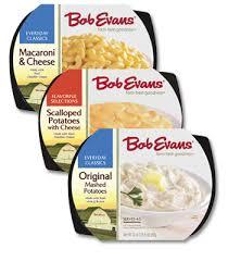 bob cuisine harris teeter bob side dishes 2 00