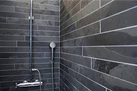 Grey Slate Tile Bathroom Gray Slate Tile Bathroom U2013 Laptoptablets Us