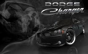 dodge charger desktop wallpapers amazing wallpaperz hd
