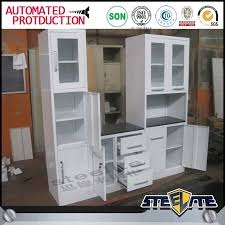 Wood Used For Kitchen Cabinets Kitchen Cabinets Dhaka Bangladesh Kitchen Cabinets Dhaka