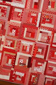 K Henblock Online Kaufen 1204 Best Images About Never Enough Quilts On Pinterest