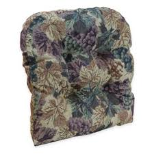 Chair Back Covers Buy Chair Back Covers From Bed Bath U0026 Beyond