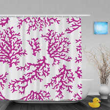 Beautiful Shower Curtains by Popular Decorator Shower Curtains Buy Cheap Decorator Shower
