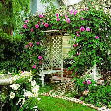 Arbor Trellis Ideas Garden Design Garden Design With Backyard Arbor Outdoor Wood