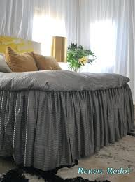types of bed skirtdrop cloth bed skirt different types of bed