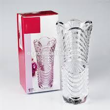 Tall Centerpiece Vases Wholesale Tall Centerpiece Vases Tall Centerpiece Vases Suppliers And