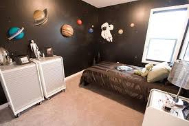 kids themed bedrooms 15 fun space themed bedrooms for boys rilane todler room