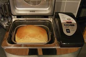 Yeast For Bread Machines Adjusting Bread Machine Recipes For High Altitude