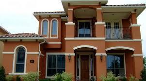 house paint colors exterior simulator top 19 portraits inspiration for house painting colour homes