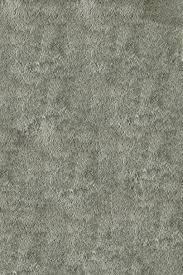 buy chelsea collection high pile soft shag area rug natural brown